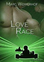 Love Race: Gay Romance