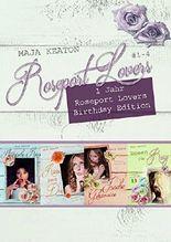 Roseport Lovers: Die Birthday Edition