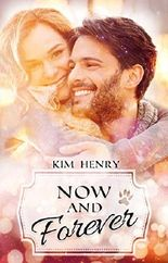 Now and Forever (ein Winter-Liebesroman)