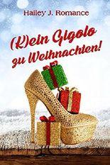 (K)ein Gigolo zu Weihnachten!