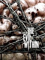 [(Art of Evil Within)] [By (author) Bethesda Games] published on (October, 2014)