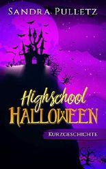Highschool Halloween