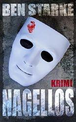 Nagellos: Krimi
