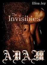 The Invisibles: ADAM