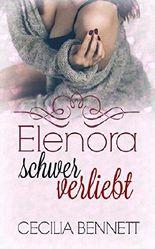 Elenora: schwer verliebt