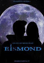 Eismond