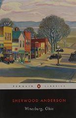 Winesburg, Ohio (Penguin Modern Classics) by Sherwood Anderson (1993-01-28)