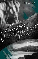 Ireland Vampires - Gefunden