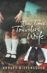 The Time Traveler's Wife (Vintage Magic) by Audrey Niffenegger (2004-01-01)