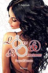 Love & Romance: Days of Secrets