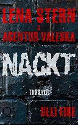 Lena Stern & Agentur Valeska: NACKT