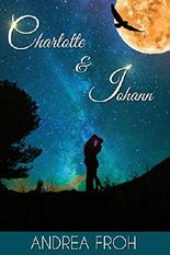 Charlotte&Johann