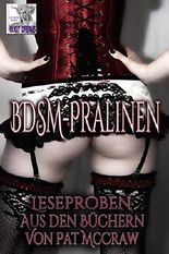 BDSM Pralinen