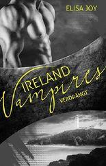 Ireland Vampires - Verdrängt