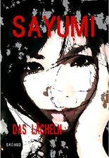 Sayumi: Das Lächeln