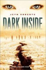 Dark Inside by Jeyn Roberts (2012-09-04)