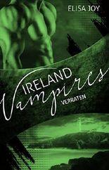 Ireland Vampires - Verraten