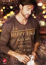 Ein Happy End für Cole