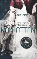 Die Queen von Manhattan