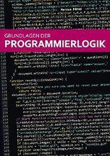 Grundlagen der Programmierlogik