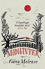 Midwinter by Fiona Melrose (2016-11-02)