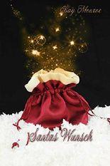 Santas Wunsch