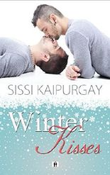 Winterkisses