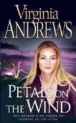Petals on the Wind (Dollanganger Family 2) by Virginia Andrews (2005-12-05)