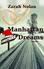 Manhattan Christmas Dreams