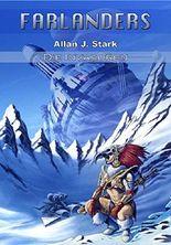 Farlanders 1: Die Invasoren
