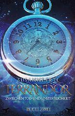 Terrandor - Zwischen Tod und Unsterblichkeit