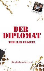 Der Diplomat
