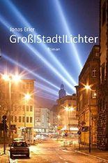 Groß   Stadt   Lichter