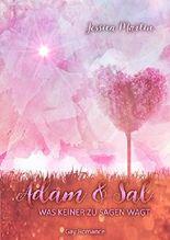 Adam & Sal: Was keiner zu sagen wagt