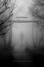 Nebeldämmerung: Düstere Kurzgeschichten
