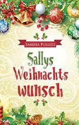 Sallys Weihnachtswunsch