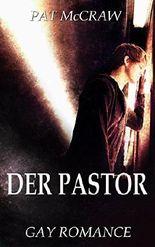 Der Pastor - Liebesgeschichte / Gay Romance