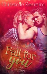 Fall for you: Völlig unverhofft