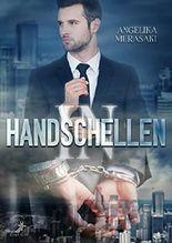 In Handschellen
