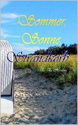 Sommer, Sonne, Strandkorb (Sommer, Sonne ... 1)