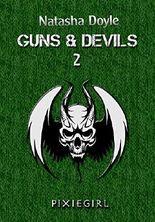Guns and Devils: Pixiegirl