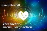 Herzbeben nicht vorgesehen