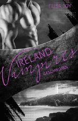 Ireland Vampires - Geschworen