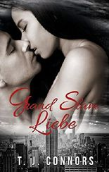 Grand Slam Liebe: Sports Romance