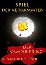 Spiel der Verdammten - Der Vampirprinz