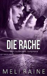 Die Rache: Revenge (Going Home 2)