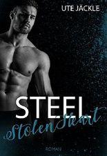 Steel - Stolen Heart