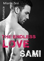 Sami: The endless love