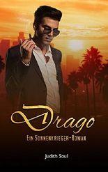 Drago: Ein Sonnenkrieger-Roman