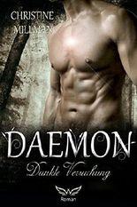 DAEMON - Dunkle Versuchung